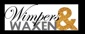 Wimpers & Waxen